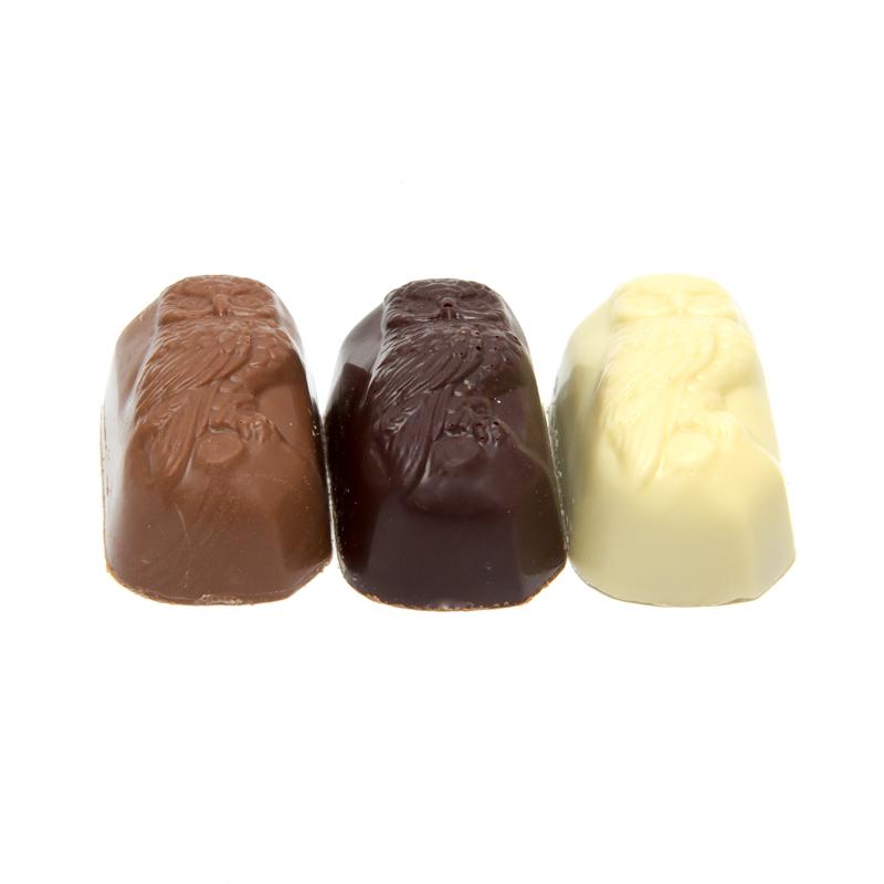 Bonbons Uil
