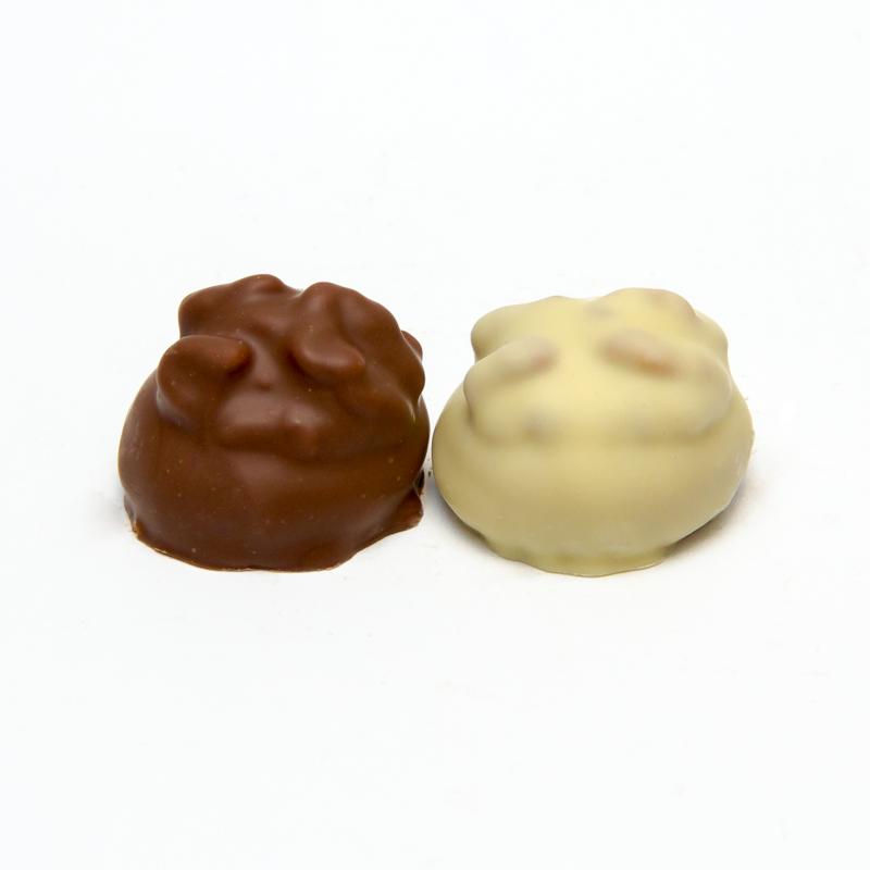 Bonbons Manon