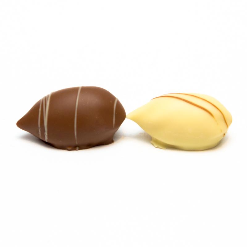 Bonbons Marasquin