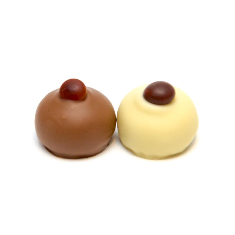 Bonbons Rumkogel